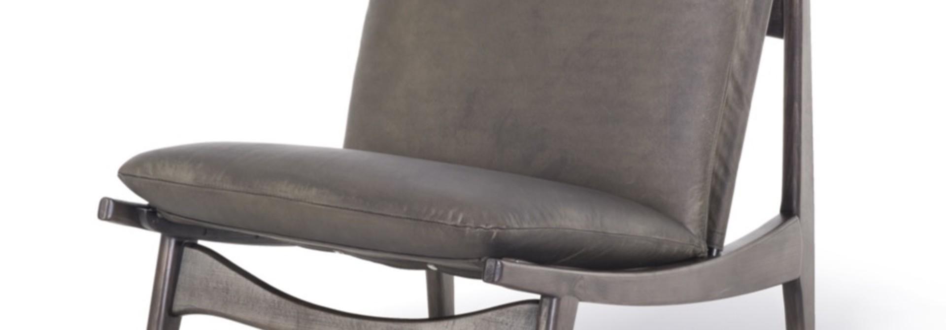 Contemporary Loft fauteuil