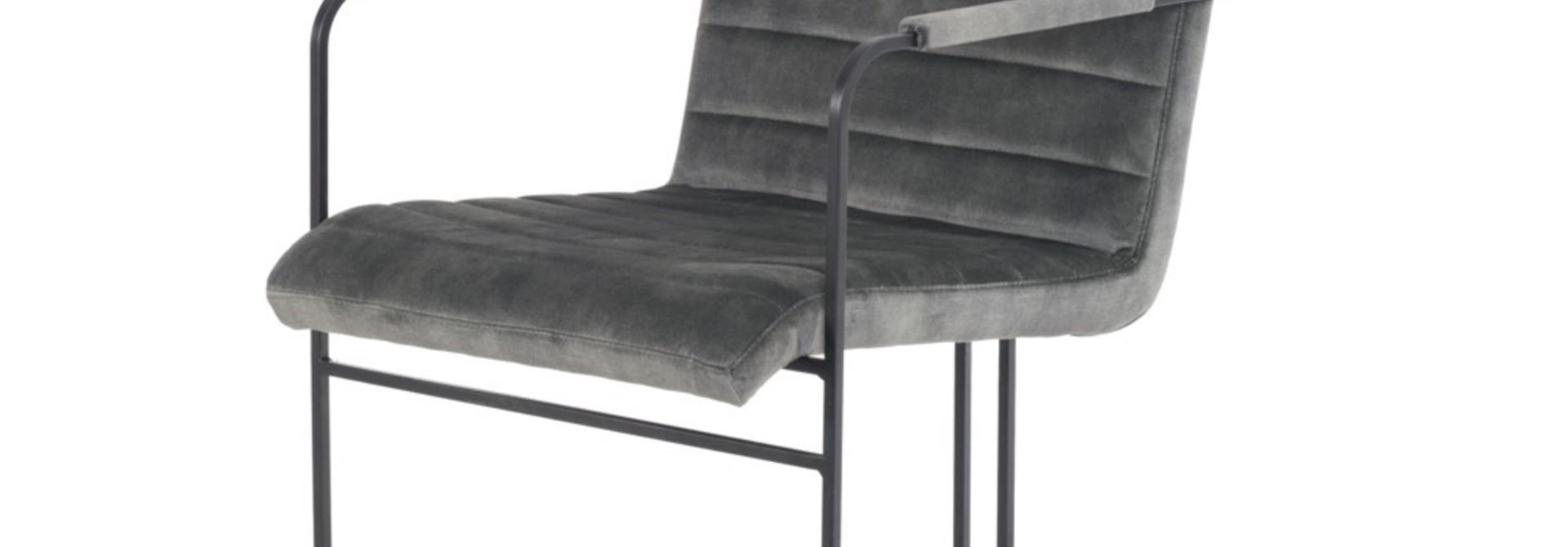 Loft Contemporary stoel
