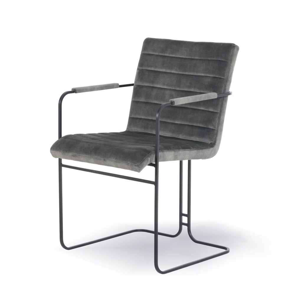 Loft Contemporary stoel-1