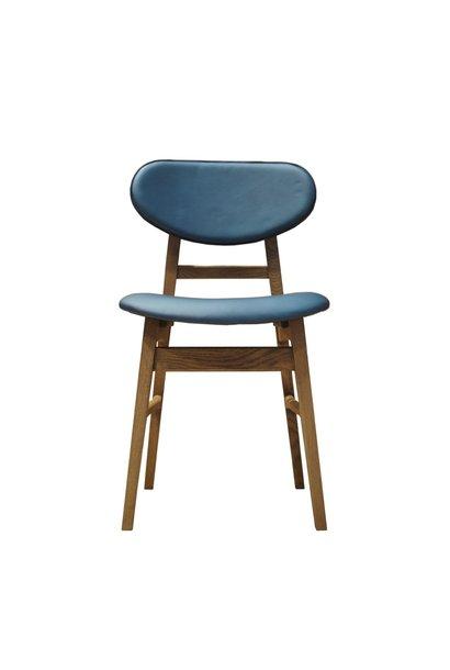 Sturdy Barn chair