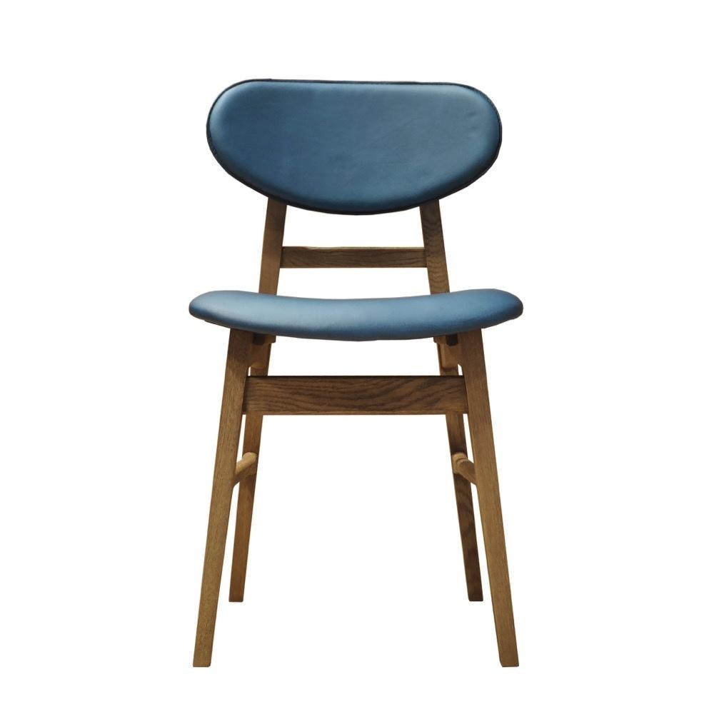 Sturdy Barn chair-1