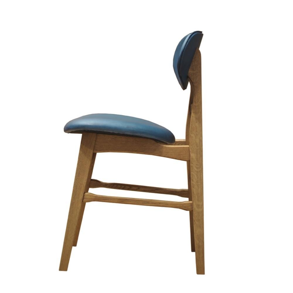 Sturdy Barn chair-2