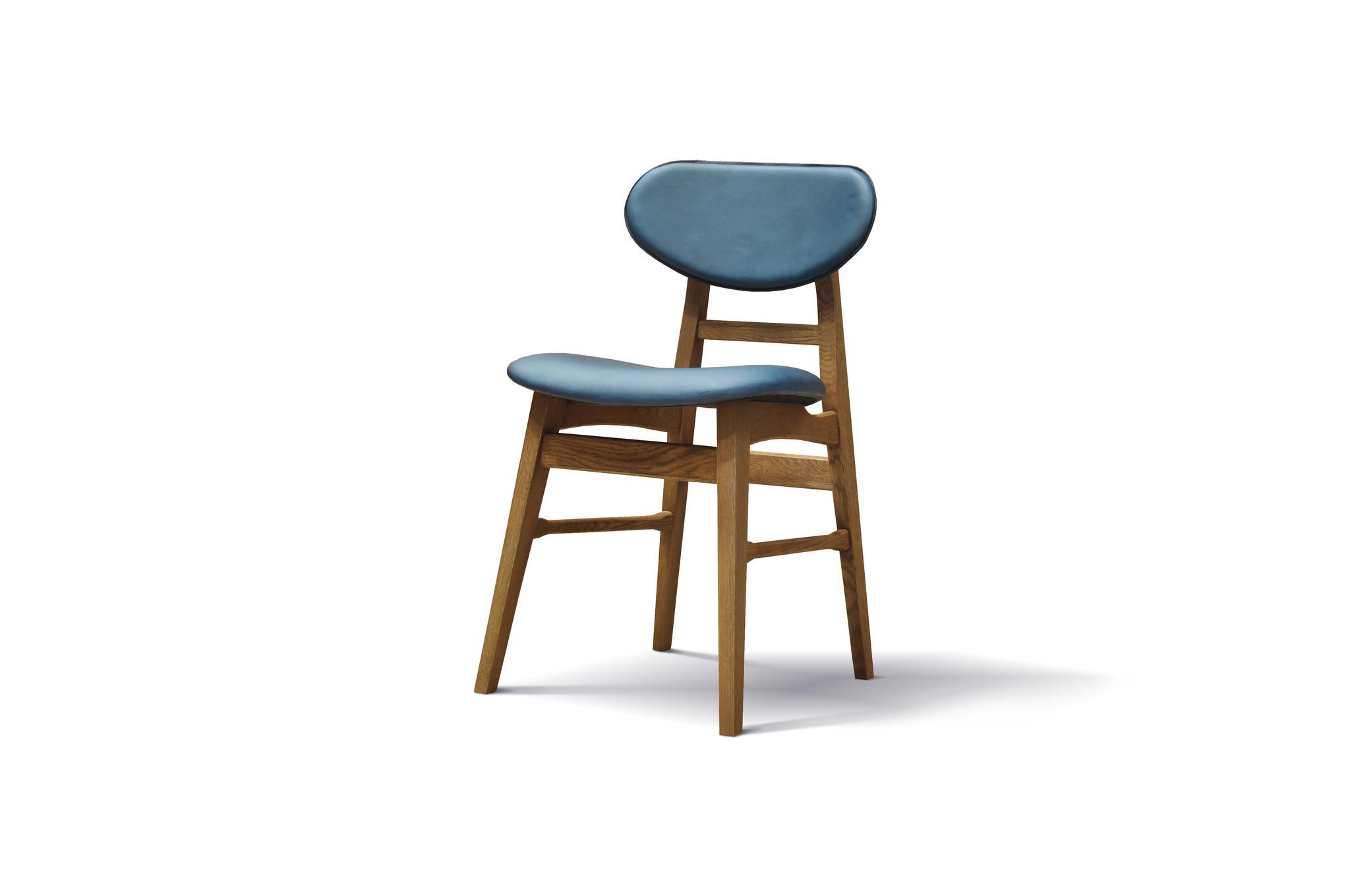 Sturdy Barn chair-3
