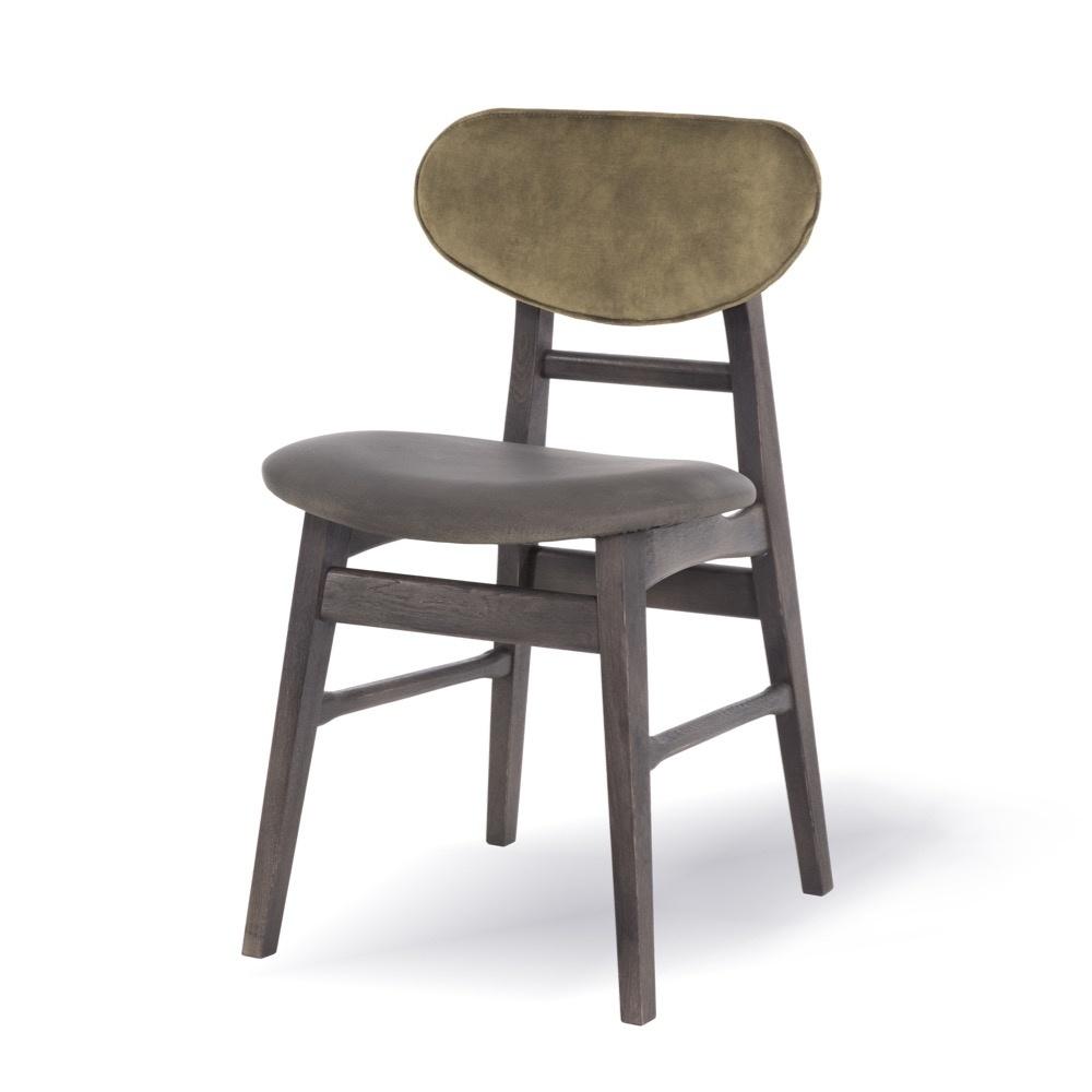 Sturdy Barn chair-4