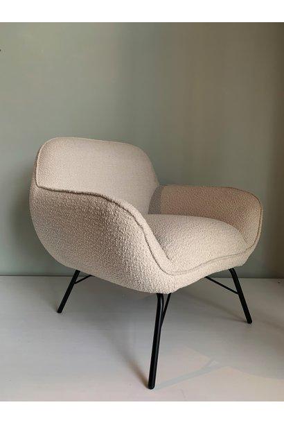 Comfy Loft fauteuil