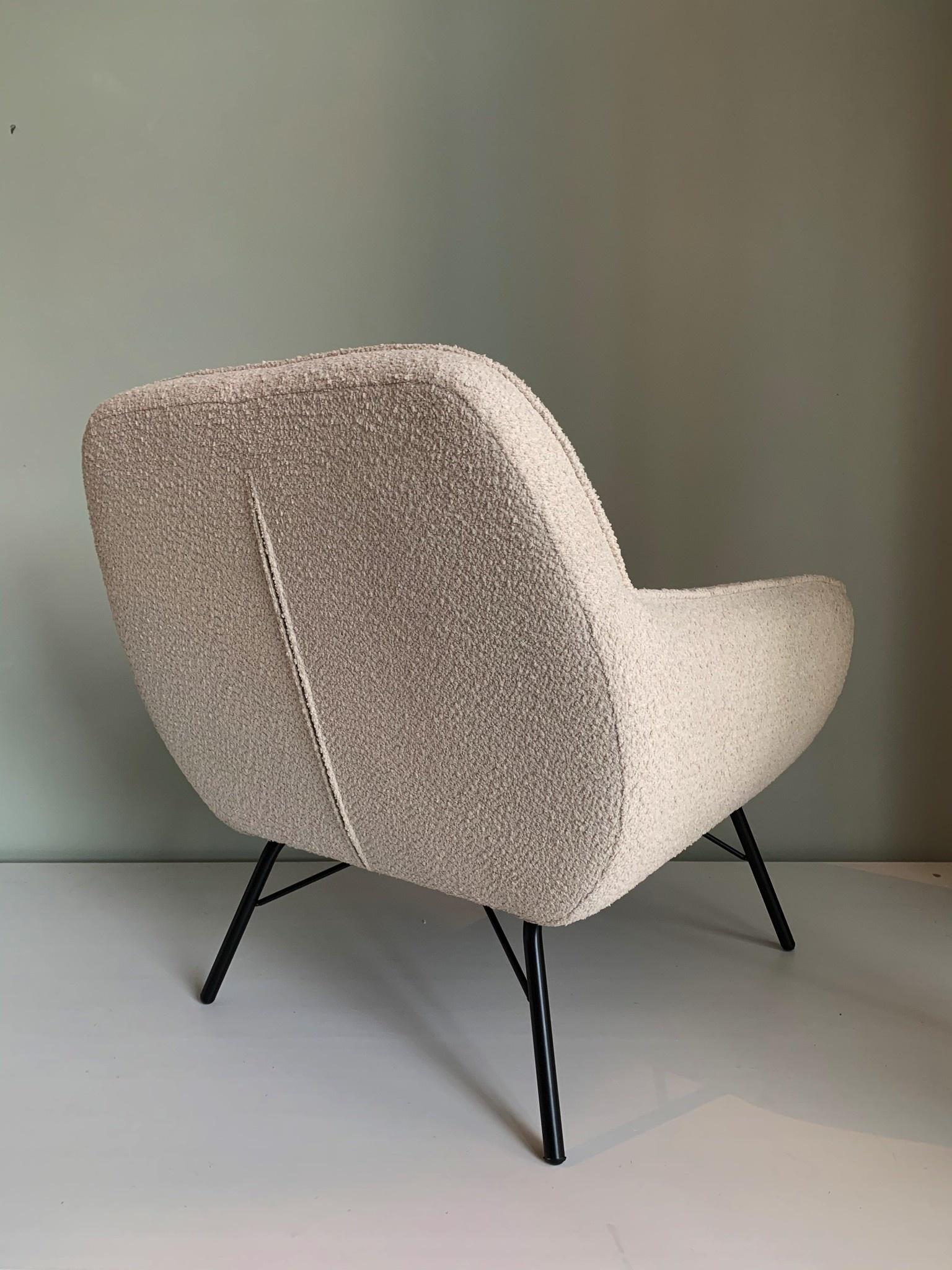 Comfy Loft fauteuil-4