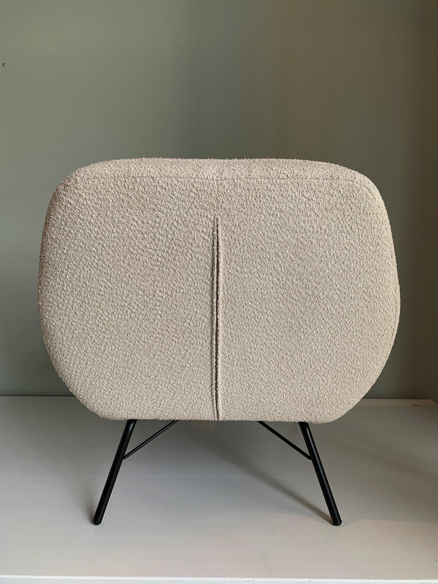 Comfy Loft fauteuil-5