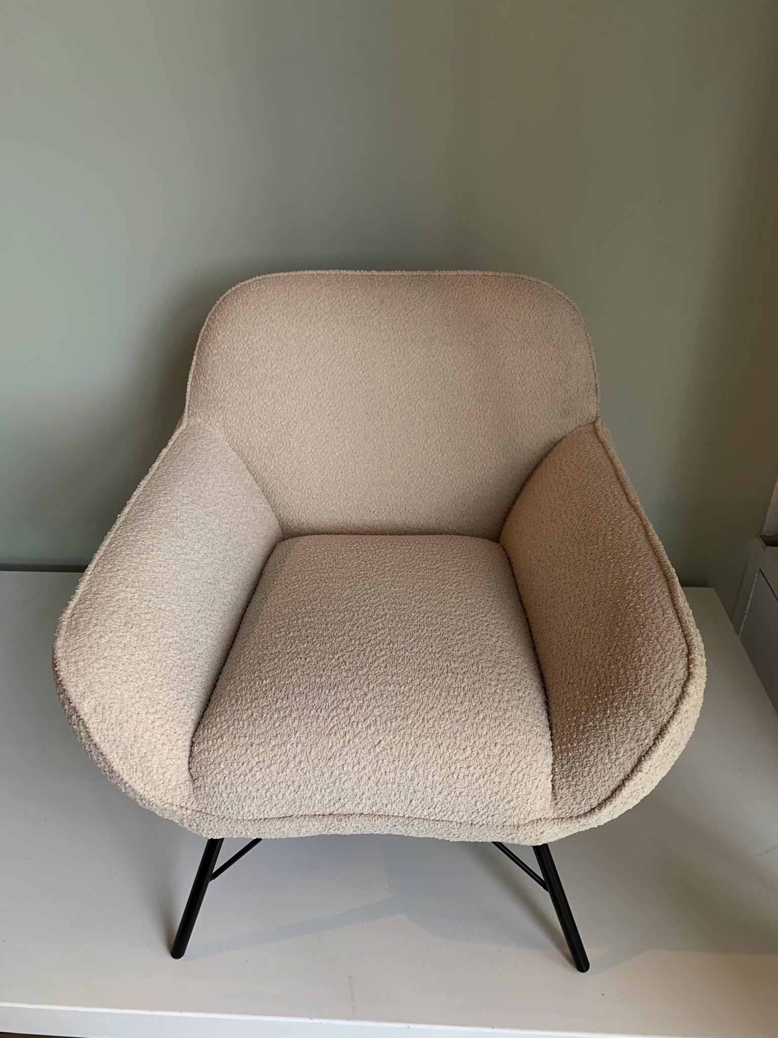 Comfy Loft fauteuil-6