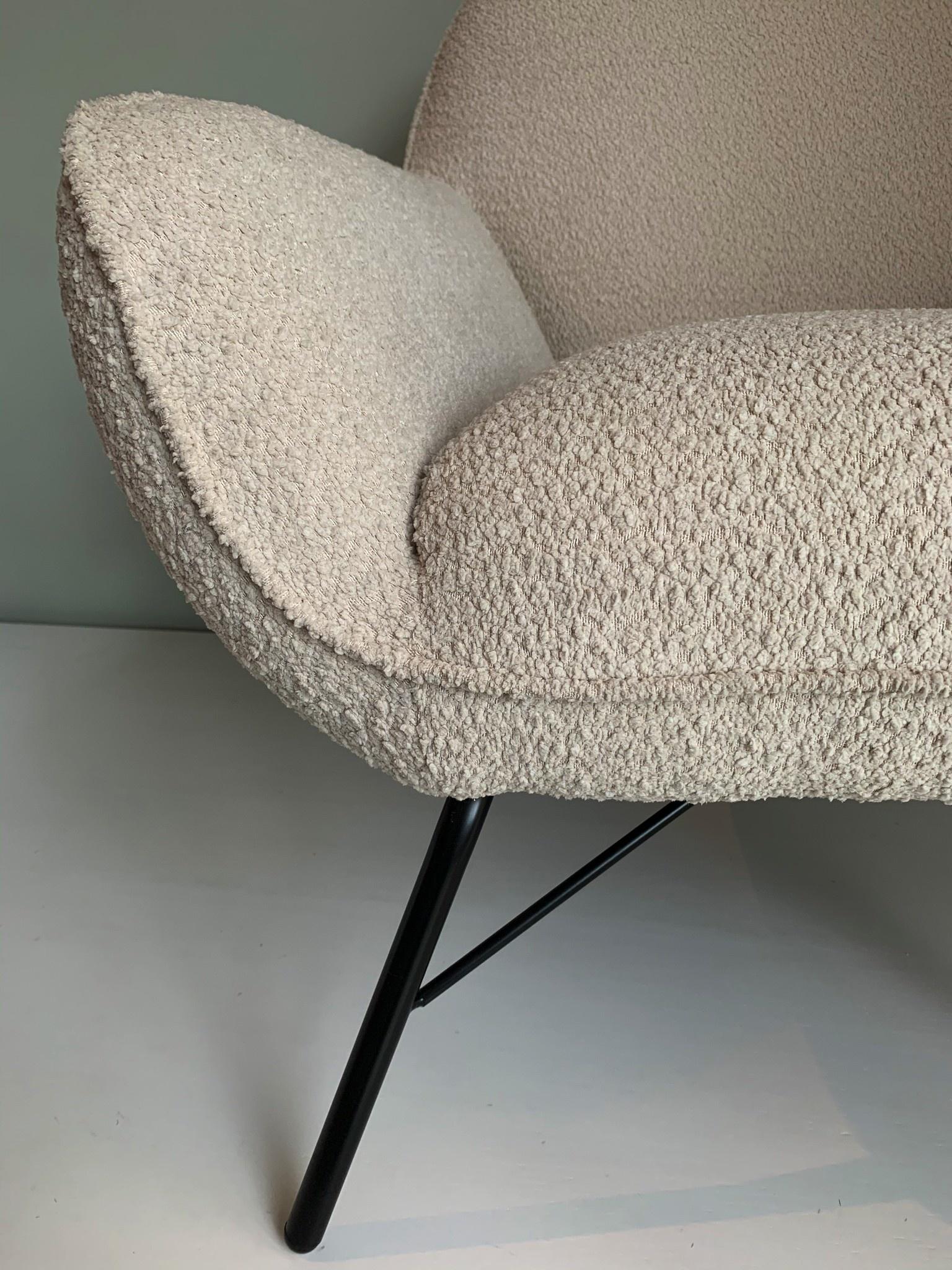 Comfy Loft fauteuil-8