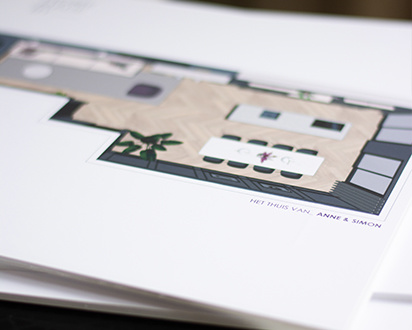 Design 3D plan-1