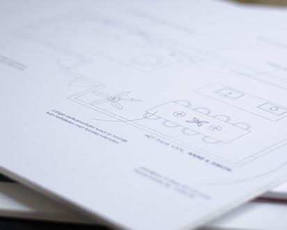 Design 2D plan-1