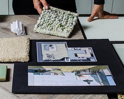 Design 3D plan-2
