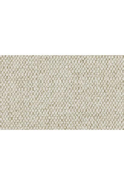 Behang  5015
