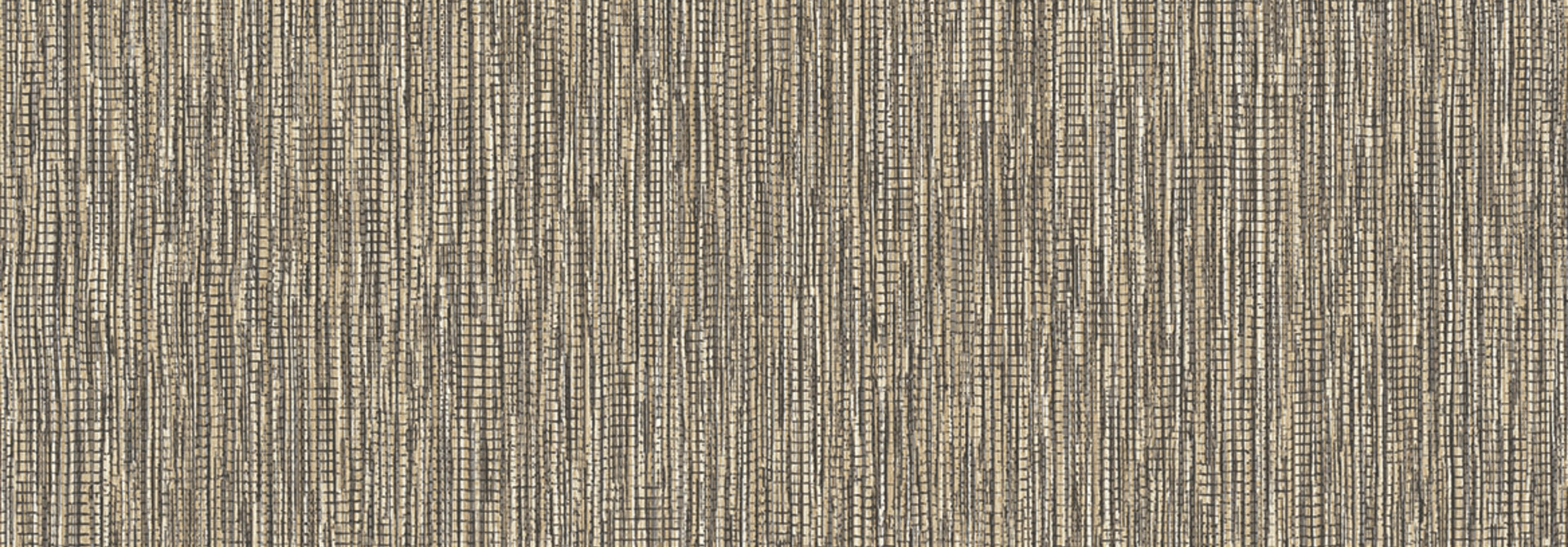 Behang  5026 Gember