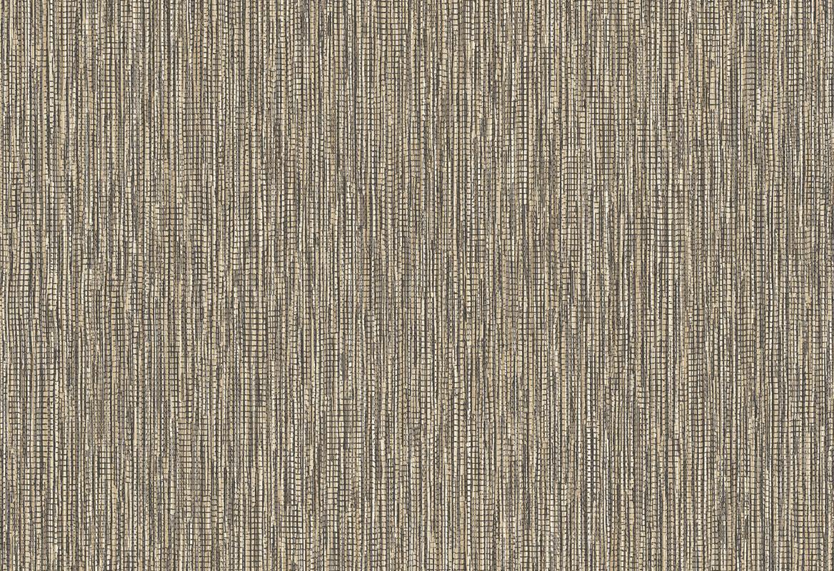 Behang  5026 Gember-1