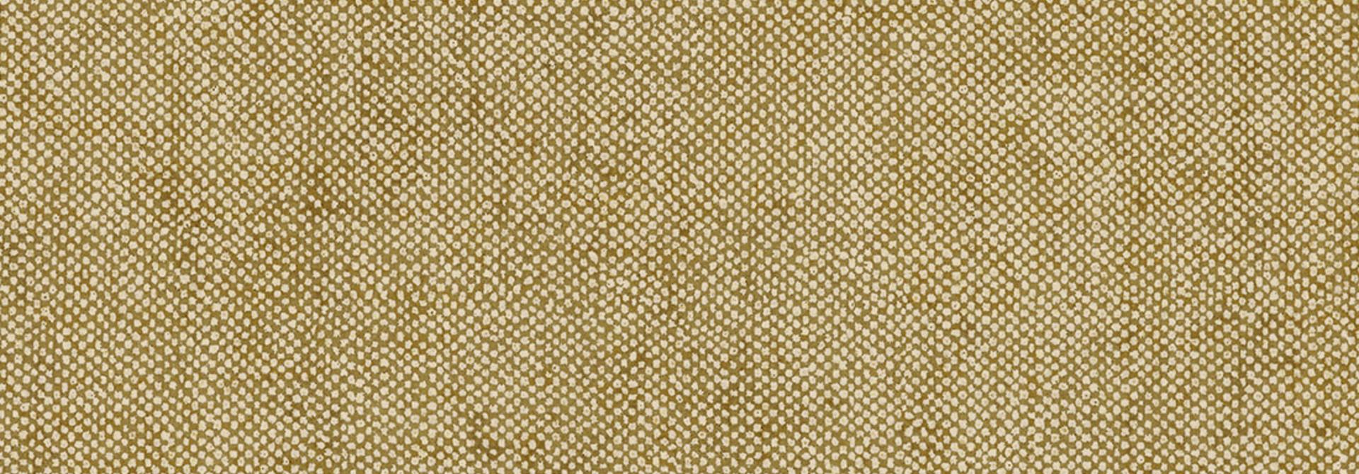 Behang  5027 Caramel