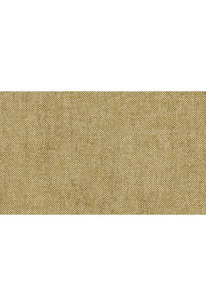 Behang  5027