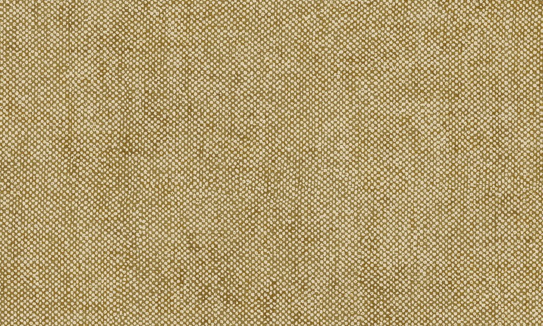 Behang  5027 Caramel-1