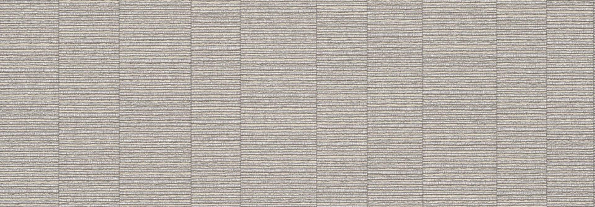 Behang  5029 Lichen