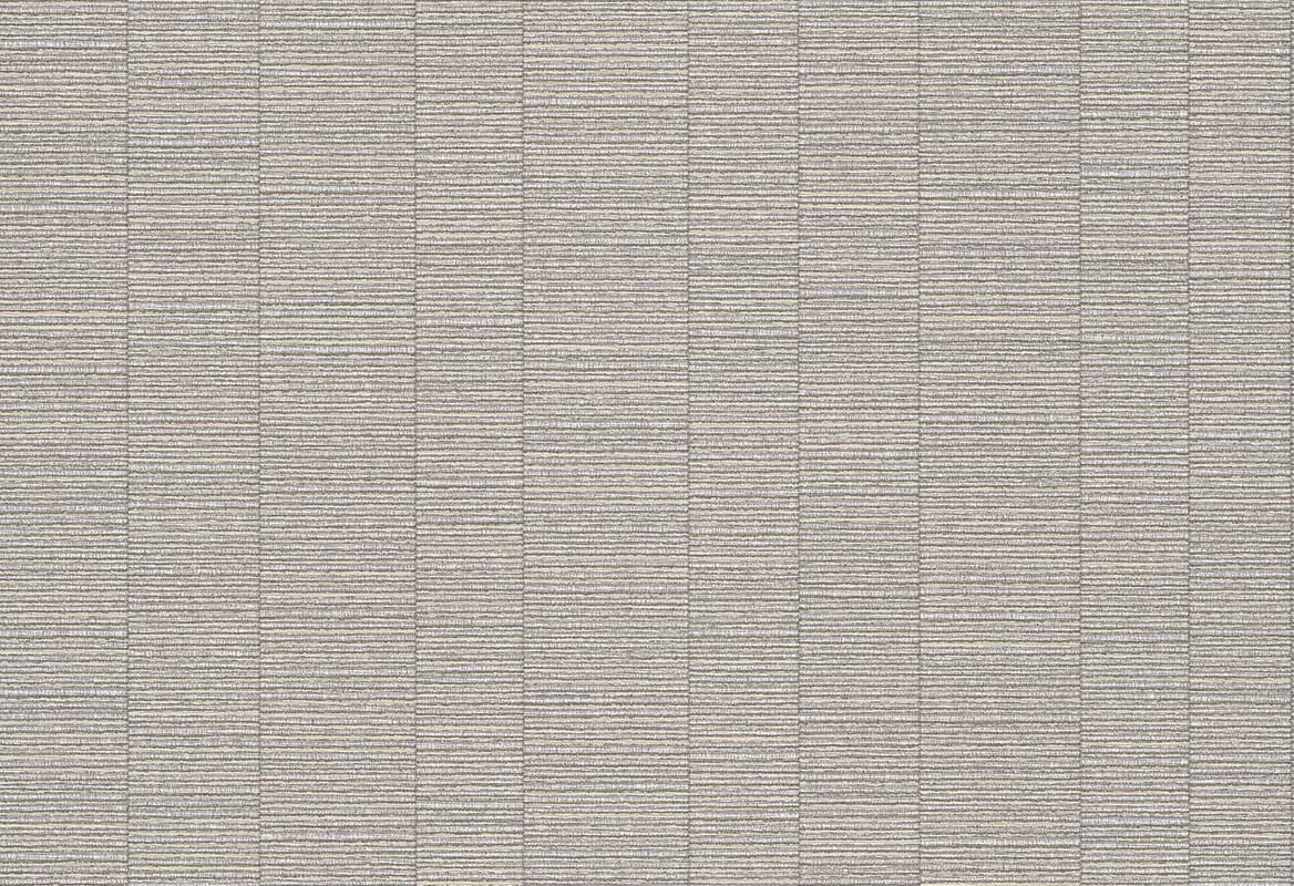 Behang  5029 Lichen-1