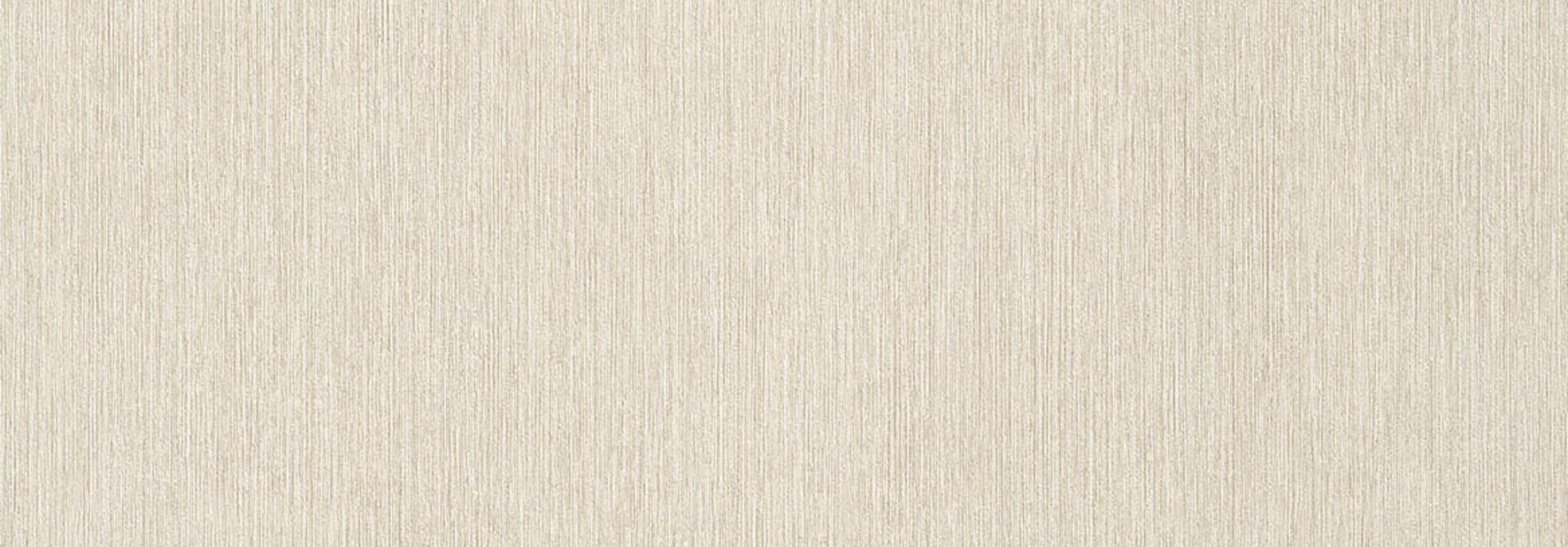Behang  5030 Vanilla
