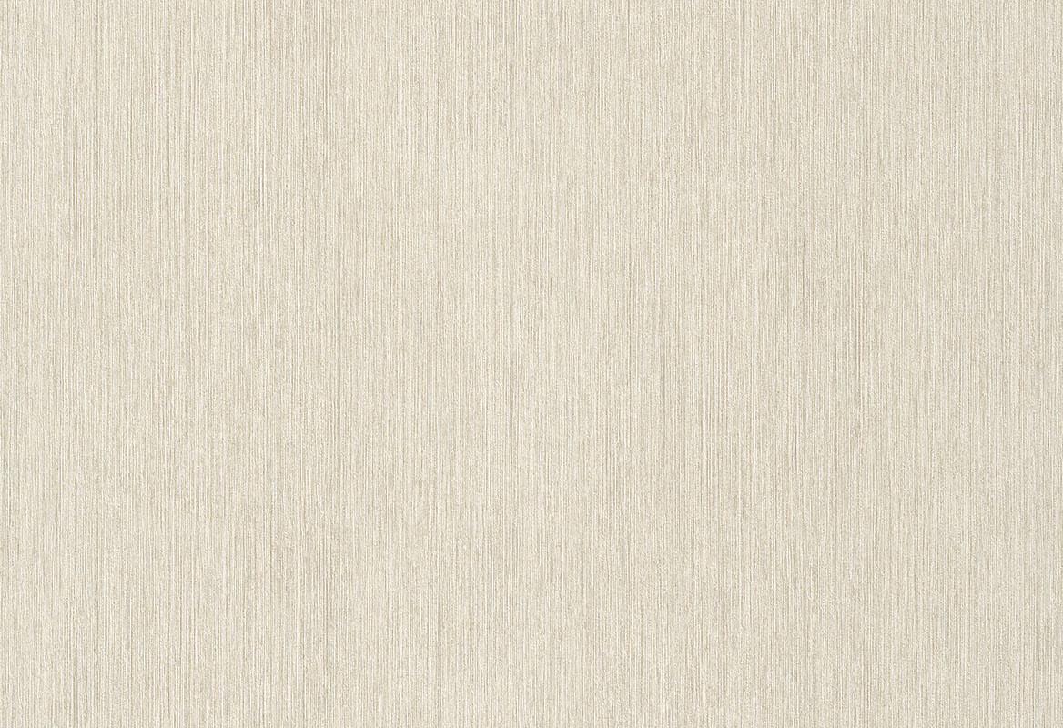 Behang  5030 Vanilla-1