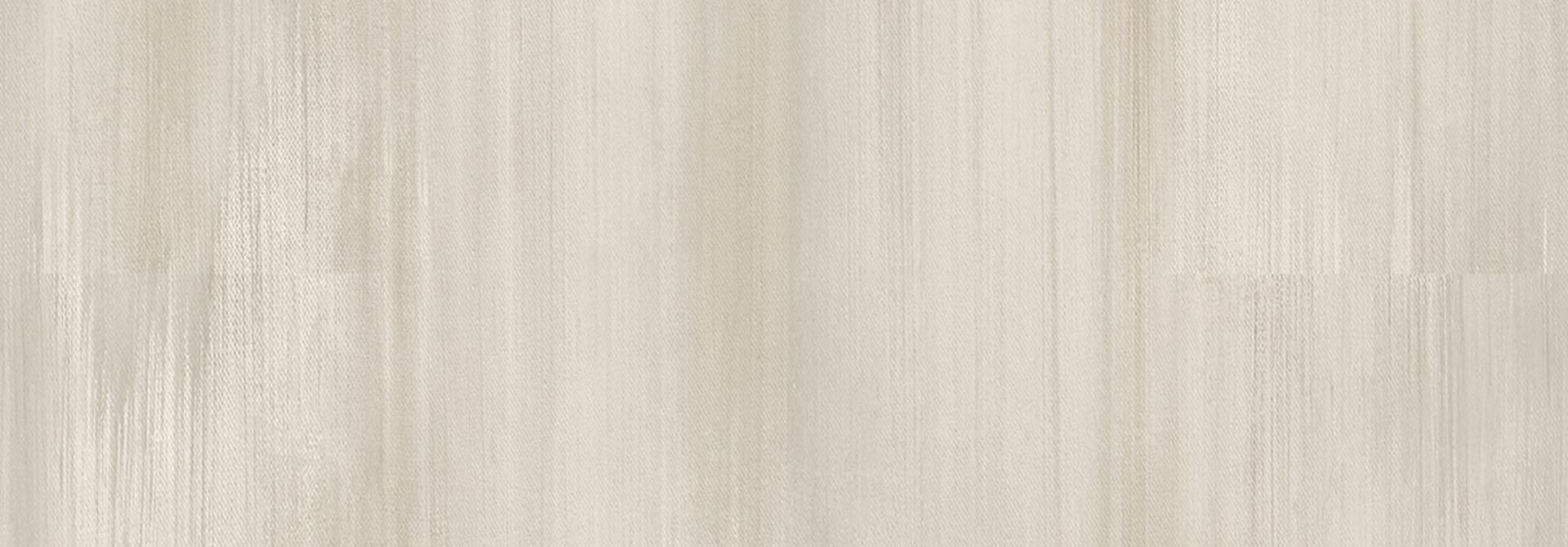Behang  5038 Blond