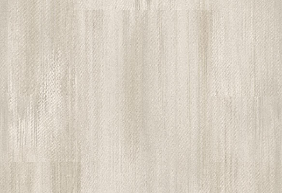 Behang  5038 Blond-1