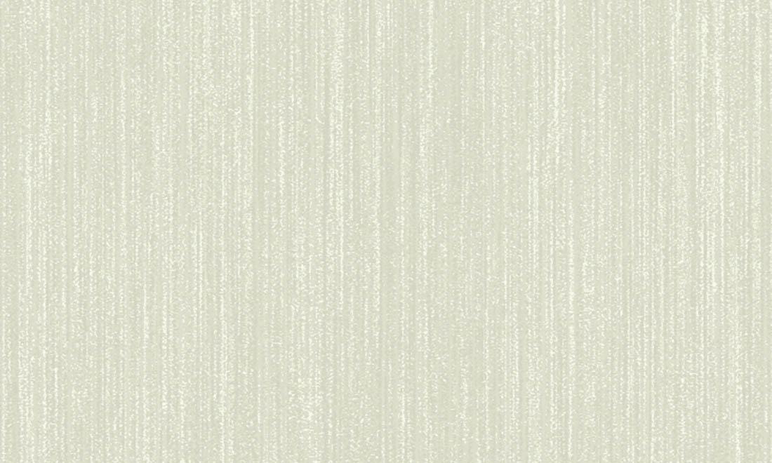 Behang  5039 Steppe-1