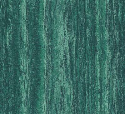Behang  5049-1