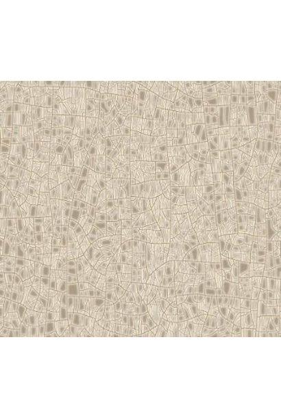 Behang  5050