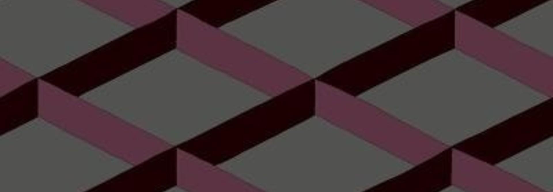 Behang  5054 Ceder
