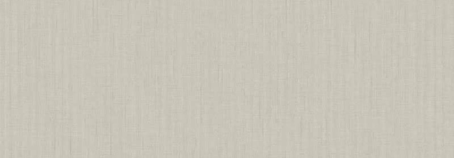Behang 5020 Katoen