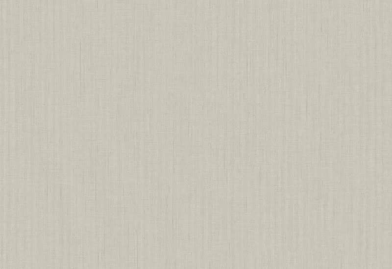 Behang 5020 Katoen-1