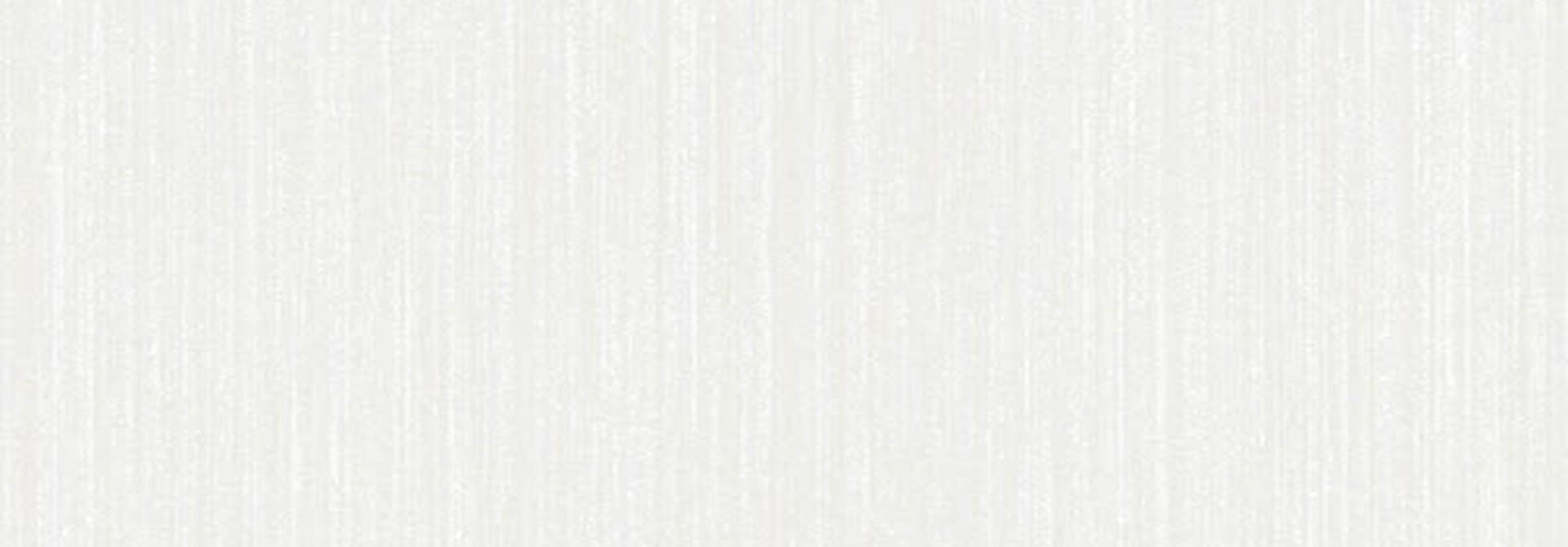 Behang 5021 Anijs