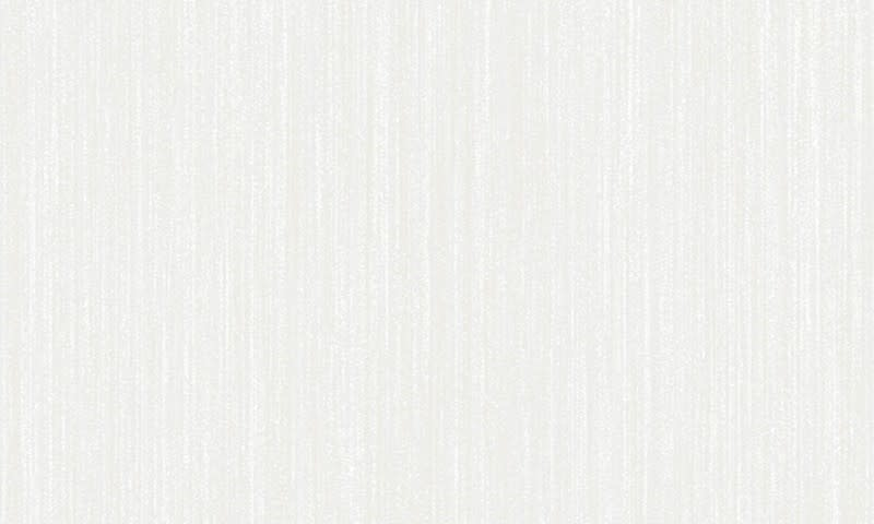 Behang 5021 Anijs-1