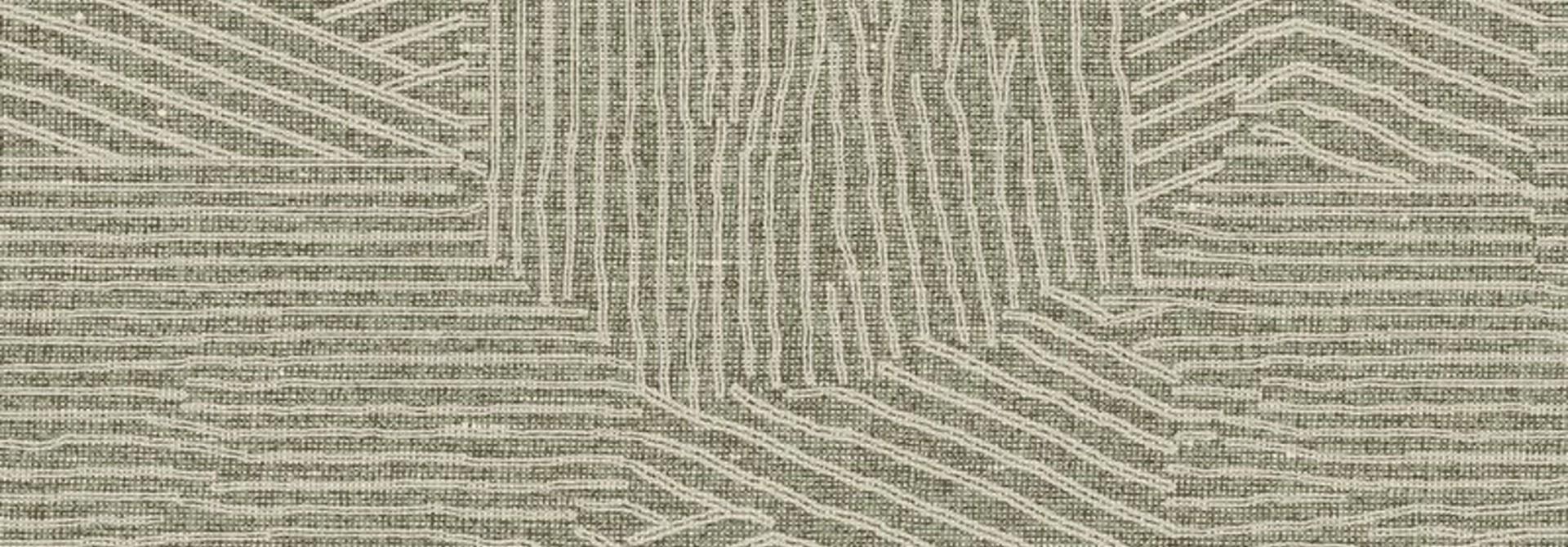 Behang 5022 Kiwi