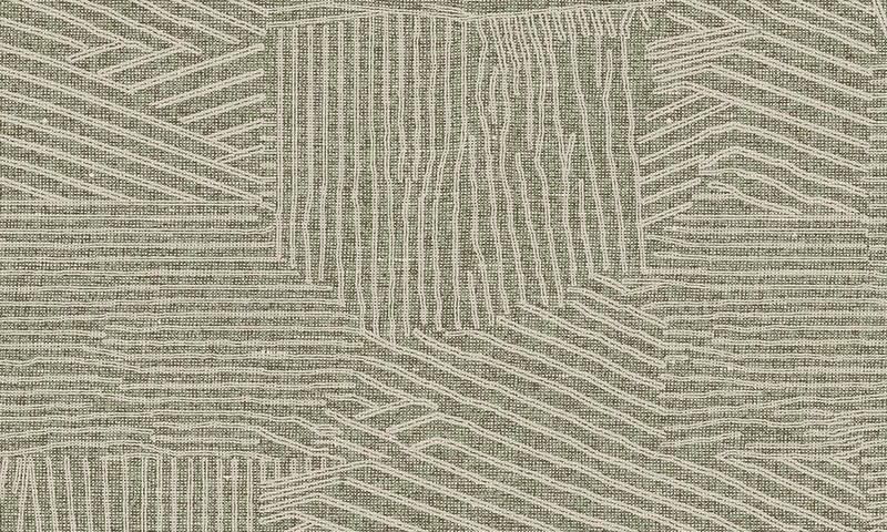 Behang 5022 Kiwi-1