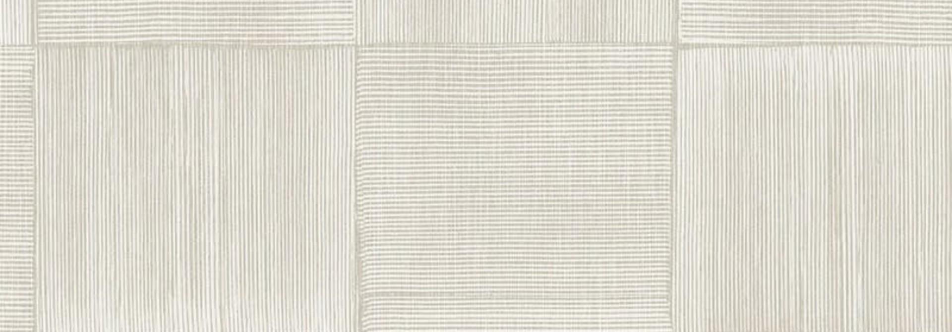 Behang 5023 Stro
