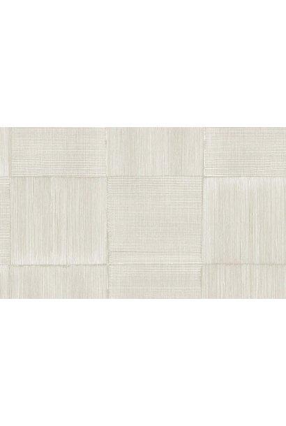 Behang 5023