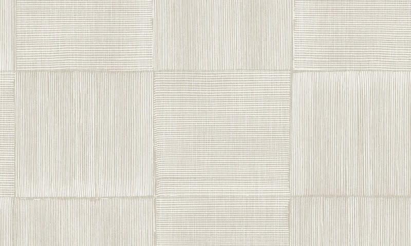 Behang 5023 Stro-1
