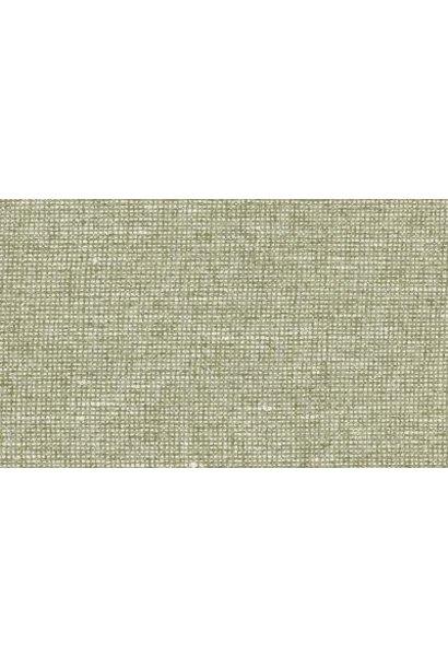 Behang 5024