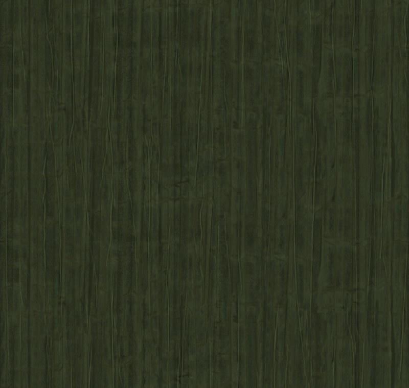 Behang  5053-2