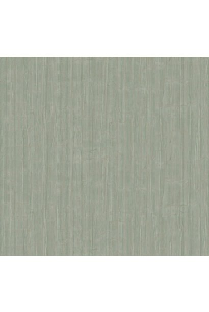 Behang  5053