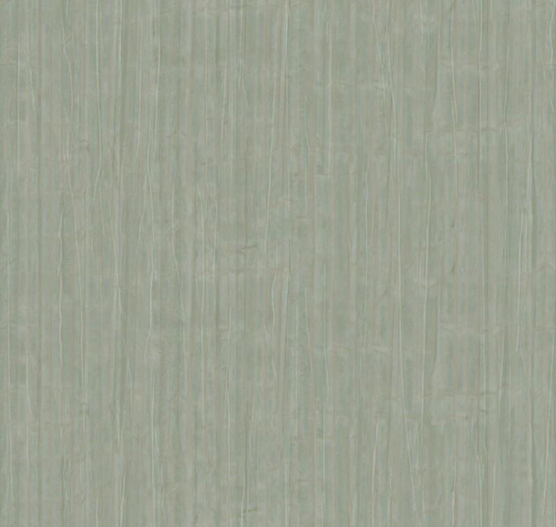 Behang  5053-1