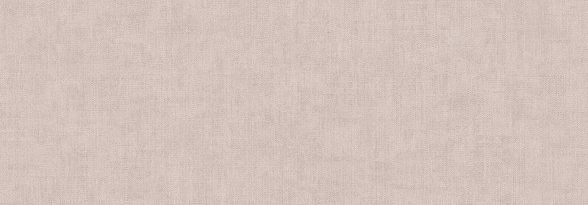 Behang 5025 Huid