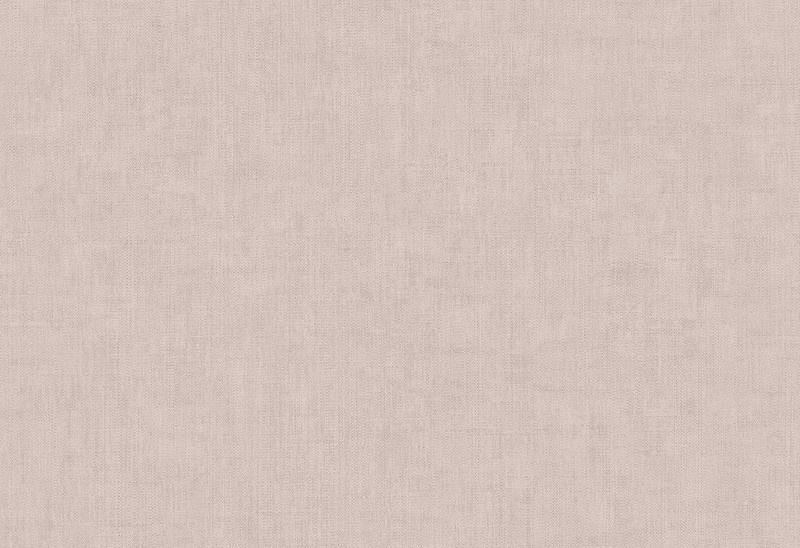 Behang 5025 Huid-1