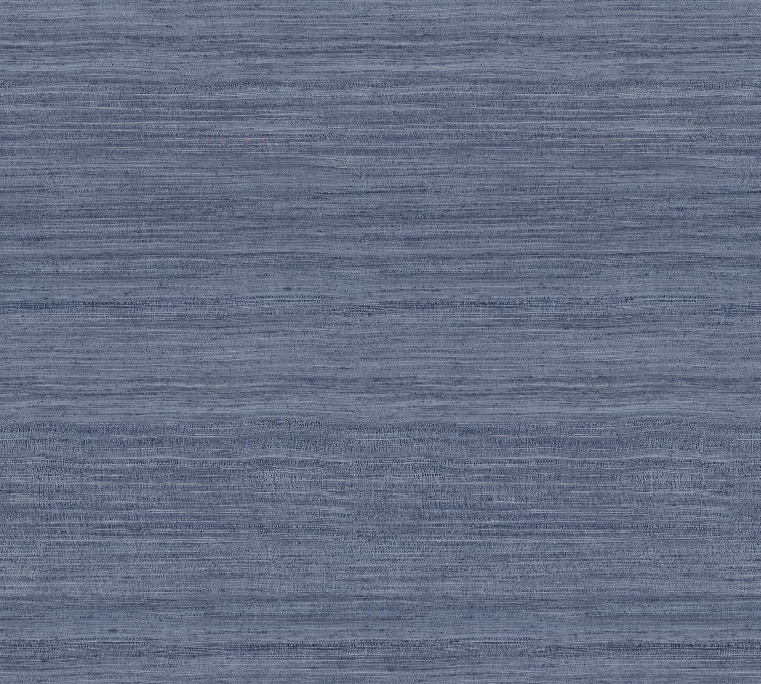 Behang  5014-2