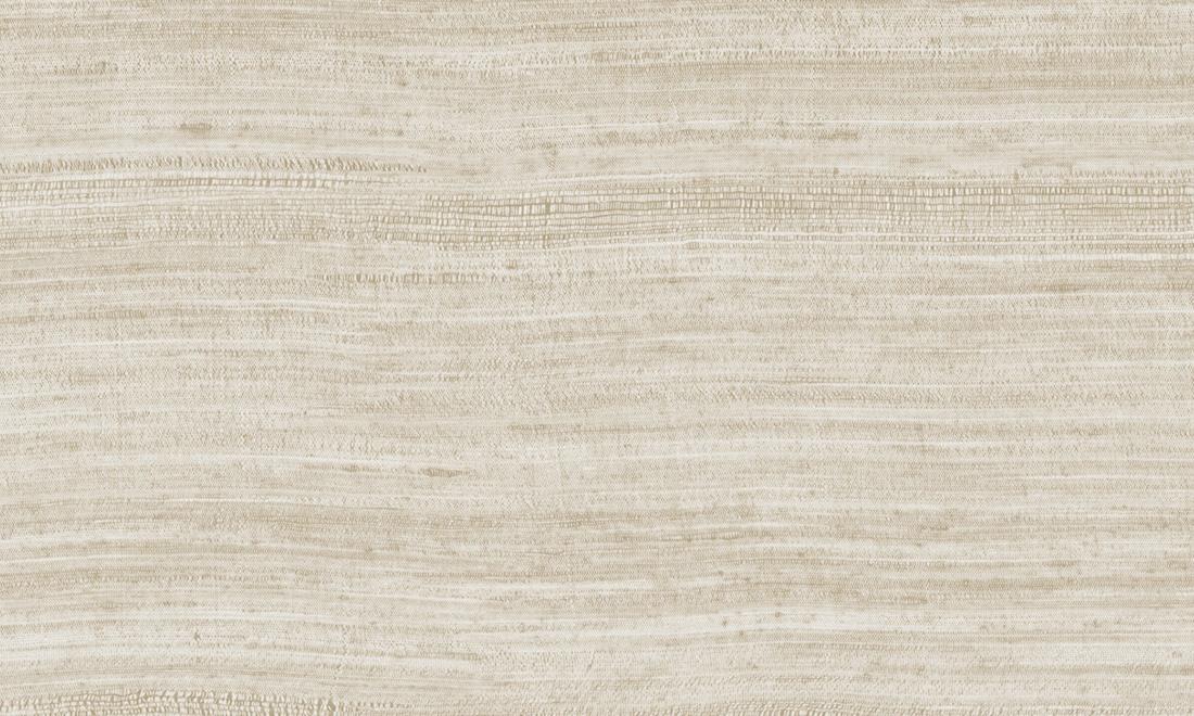 Behang  5014-1