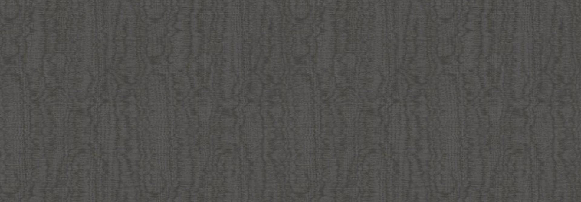 Behang 5017